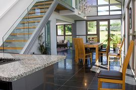 Ty Gwydr Llangors Powys On Clickholidaycottages Co Uk