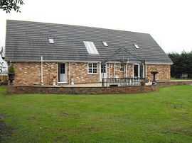 Fieldview Holidays - Self Catering Cottages