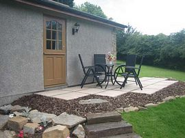 The Stables Llantrisant South Wales On
