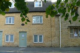 Candlemas Holiday Cottage Bourton on the Water