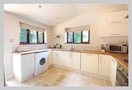 Kitchen Designers, Fitters, Installers, Shops & Showrooms