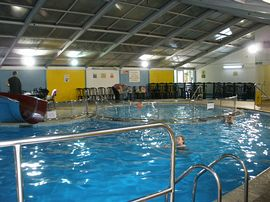 Treva croft cottages st ives cornwall on for Holiday cottage cornwall swimming pool